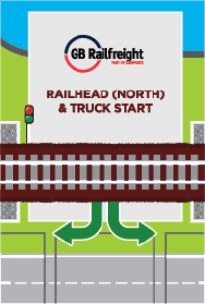 active-branding-railhead