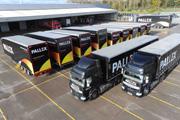 Pall-Ex-Fleet